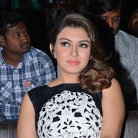 Hansika Motwani at Vishal at Maga Maharaju Movie Audio Launch Photos | Picture 929644