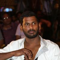 Vishal Krishna - Maga Maharaju Movie Audio Launch Stills | Picture 929323