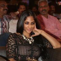 Sriya Reddy - Maga Maharaju Movie Audio Launch Stills | Picture 929324
