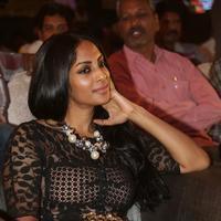 Sriya Reddy - Maga Maharaju Movie Audio Launch Stills | Picture 929325