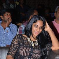 Sriya Reddy - Maga Maharaju Movie Audio Launch Stills | Picture 929757