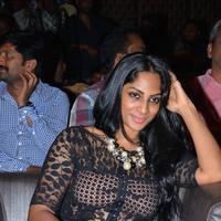 Sriya Reddy - Maga Maharaju Movie Audio Launch Stills | Picture 929758