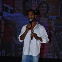 Vishal Krishna - Maga Maharaju Movie Audio Launch Stills | Picture 929793