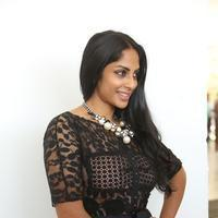 Sriya Reddy at Maga Maharaju Movie Audio Launch Photos | Picture 929527