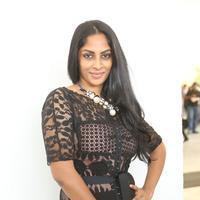Sriya Reddy at Maga Maharaju Movie Audio Launch Photos | Picture 929533
