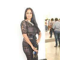 Sriya Reddy at Maga Maharaju Movie Audio Launch Photos | Picture 929534