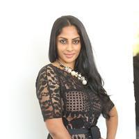 Sriya Reddy at Maga Maharaju Movie Audio Launch Photos | Picture 929536