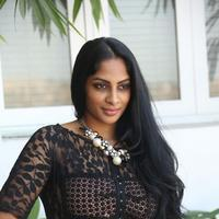 Sriya Reddy at Maga Maharaju Movie Audio Launch Photos | Picture 929540