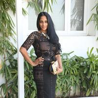 Sriya Reddy at Maga Maharaju Movie Audio Launch Photos | Picture 929542