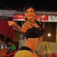 Sriya - Sriya in 2000 Crore Black Money Movie Photos | Picture 930317
