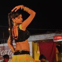 Sriya - Sriya in 2000 Crore Black Money Movie Photos | Picture 930318