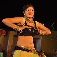 Sriya - Sriya in 2000 Crore Black Money Movie Photos | Picture 930322