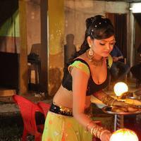 Sriya - Sriya in 2000 Crore Black Money Movie Photos | Picture 930324