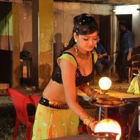 Sriya - Sriya in 2000 Crore Black Money Movie Photos | Picture 930325