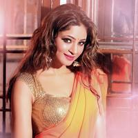 Shilpi Sharma Photoshoot Gallery   Picture 930340