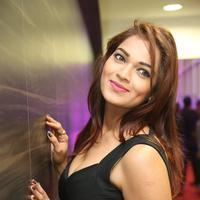 Ashwini at Hyderabad Love Story Audio Launch Stills | Picture 931782