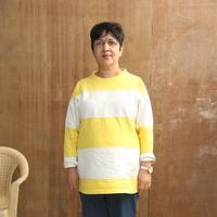 B. Jaya - Director B Jaya Bday Celebrations Photos | Picture 932902