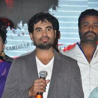 Abhinav - Gate Movie Audio Launch Photos | Picture 931924