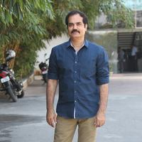 Kishore Kumar Pardasani - Gopala Gopala Director Kishore Kumar Pardasani aka Dolly Interview Photos | Picture 933175