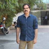 Kishore Kumar Pardasani - Gopala Gopala Director Kishore Kumar Pardasani aka Dolly Interview Photos | Picture 933176