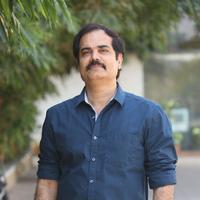 Kishore Kumar Pardasani - Gopala Gopala Director Kishore Kumar Pardasani aka Dolly Interview Photos | Picture 933177