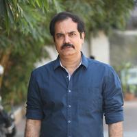 Kishore Kumar Pardasani - Gopala Gopala Director Kishore Kumar Pardasani aka Dolly Interview Photos | Picture 933178