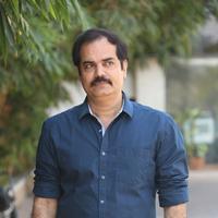 Kishore Kumar Pardasani - Gopala Gopala Director Kishore Kumar Pardasani aka Dolly Interview Photos | Picture 933179