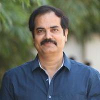 Kishore Kumar Pardasani - Gopala Gopala Director Kishore Kumar Pardasani aka Dolly Interview Photos | Picture 933180
