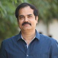 Kishore Kumar Pardasani - Gopala Gopala Director Kishore Kumar Pardasani aka Dolly Interview Photos | Picture 933181