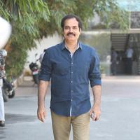 Kishore Kumar Pardasani - Gopala Gopala Director Kishore Kumar Pardasani aka Dolly Interview Photos | Picture 933182