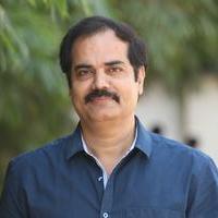 Kishore Kumar Pardasani - Gopala Gopala Director Kishore Kumar Pardasani aka Dolly Interview Photos | Picture 933183