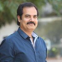Kishore Kumar Pardasani - Gopala Gopala Director Kishore Kumar Pardasani aka Dolly Interview Photos | Picture 933185