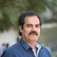 Kishore Kumar Pardasani - Gopala Gopala Director Kishore Kumar Pardasani aka Dolly Interview Photos | Picture 933186
