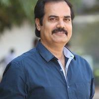 Kishore Kumar Pardasani - Gopala Gopala Director Kishore Kumar Pardasani aka Dolly Interview Photos | Picture 933187
