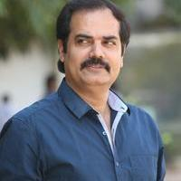 Kishore Kumar Pardasani - Gopala Gopala Director Kishore Kumar Pardasani aka Dolly Interview Photos | Picture 933188