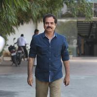 Kishore Kumar Pardasani - Gopala Gopala Director Kishore Kumar Pardasani aka Dolly Interview Photos | Picture 933189