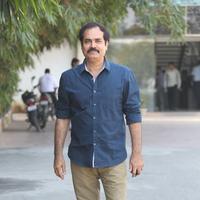 Kishore Kumar Pardasani - Gopala Gopala Director Kishore Kumar Pardasani aka Dolly Interview Photos | Picture 933190