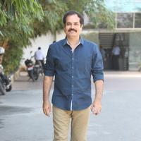 Kishore Kumar Pardasani - Gopala Gopala Director Kishore Kumar Pardasani aka Dolly Interview Photos | Picture 933191