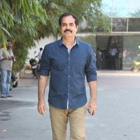 Kishore Kumar Pardasani - Gopala Gopala Director Kishore Kumar Pardasani aka Dolly Interview Photos | Picture 933192