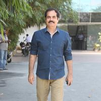 Kishore Kumar Pardasani - Gopala Gopala Director Kishore Kumar Pardasani aka Dolly Interview Photos | Picture 933193