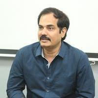 Kishore Kumar Pardasani - Gopala Gopala Director Kishore Kumar Pardasani aka Dolly Interview Photos | Picture 933194
