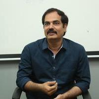 Kishore Kumar Pardasani - Gopala Gopala Director Kishore Kumar Pardasani aka Dolly Interview Photos | Picture 933196