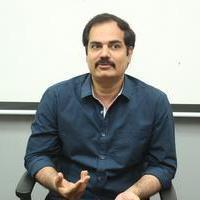 Kishore Kumar Pardasani - Gopala Gopala Director Kishore Kumar Pardasani aka Dolly Interview Photos | Picture 933197