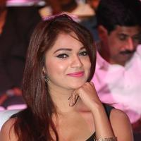 Aswini - Hyderabad Love Story Movie Audio Launch Stills | Picture 931496