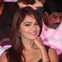 Aswini - Hyderabad Love Story Movie Audio Launch Stills | Picture 931498