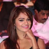 Aswini - Hyderabad Love Story Movie Audio Launch Stills | Picture 931499