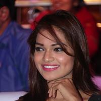 Aswini - Hyderabad Love Story Movie Audio Launch Stills | Picture 931504