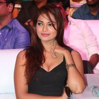 Aswini - Hyderabad Love Story Movie Audio Launch Stills | Picture 931514
