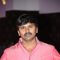 Hyderabad Love Story Movie Audio Launch Stills