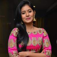 Reshmi Menon at Hyderabad Love Story Audio Launch Photos | Picture 931722